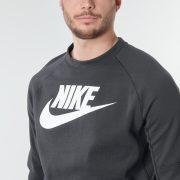 Nike M NSW Modern Crew Fleece (CU4473 010)