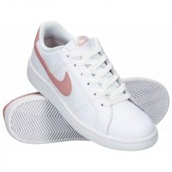 Nike Court Royale 2 WNMS (CU9038 105) Дамски Маратонки