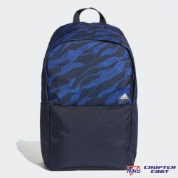 Adidas Classic Backpack Basic (CY7016)