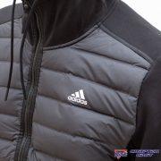 Adidas Varilite Hybrid Jacket (CY8723)