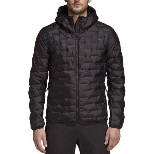 Adidas Terrex Light Down Hooded (CY8772) Мъжко яке