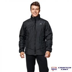 Adidas Basic Ins Jacket (CZ0616)