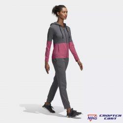 Adidas Cotton Marker Track Suit (CZ2328)