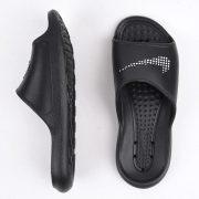 Nike Victori One Men's Shower Slide (CZ5478 001)