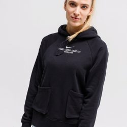 Nike Sportswear Swoosh Women's (CZ8896 010)