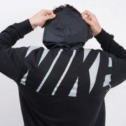 Nike Sportswear Full Zip (CZ9944 010)