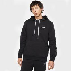 Nike Sportswear City Edition (CZ9946 010)