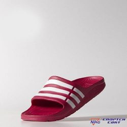 Adidas Duramo Slide K (D67480)