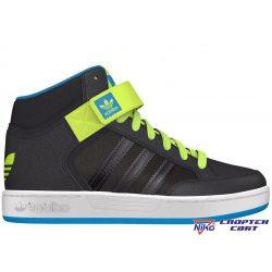 Adidas VARIAL MID J (D68704)