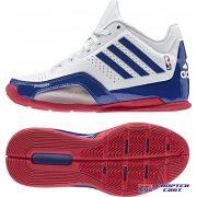 Adidas 3 SERIES 2015 NBA (D69655)