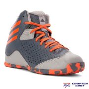 Adidas Next Level Speed ​​4 NBA K (D70119)