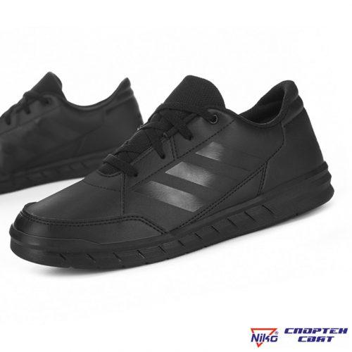Derechos de autor Torrente Turismo  Adidas AltaSport K (D96873) - Оригинални стоки Adidas Nike,P