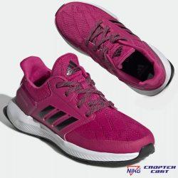 Adidas Rapidarun X K (D97085)