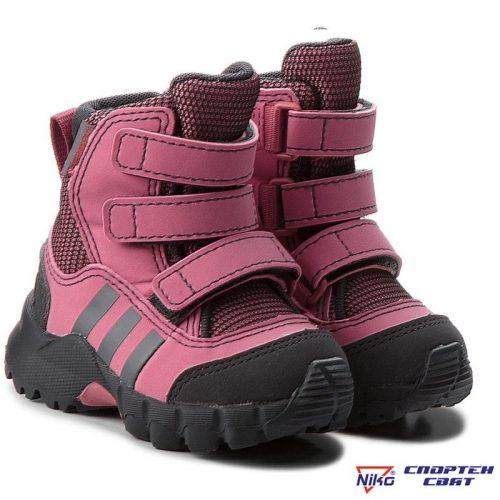 Adidas  Cw Holtanna Snow Cf (D97660)