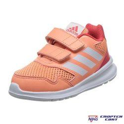 Adidas Altarun Cf I (DA8880)