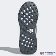 Adidas Rapidarun Uncaged (DB0202) Дамски Маратонки