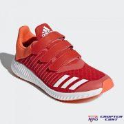 Adidas  FortaRun CF K (DB0229)