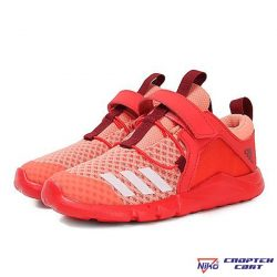 Adidas RapidaFlex 2.0 (DB0492)