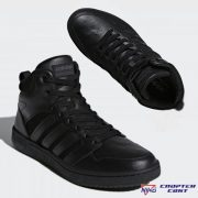 Adidas CF SUPER HOOPS MID (DB0914) Мъжки Кецове