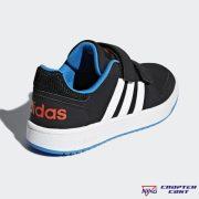 Adidas Hoops 2.0 (DB1501)