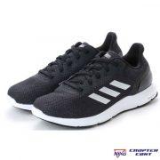 Adidas Cosmic 2 SL W (DB1763) Дамски Маратонки