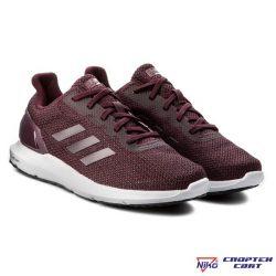 Adidas Cosmic 2 SL W (DB1764) Дамски Маратонки