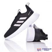 Adidas Questar Drive K (DB1914)