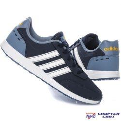 Adidas VS Switch 2 K (DB1923)