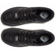 Nike Air Force 1 LE GS (DH2920 001)