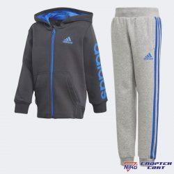 Adidas Hojo Track Suit (DJ1511)