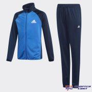 Adidas YB TS KN PES CH (DM1481)