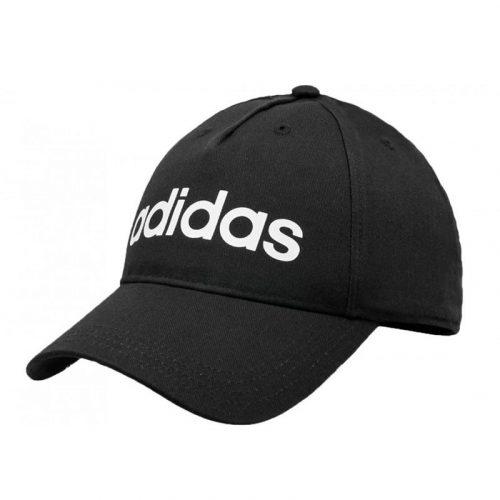 Adidas Daily Cap (DM6178) Мъжка Шапка