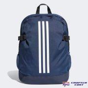 Adidas 3-Stripes Power Backpack (DM7680)