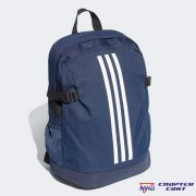 Adidas 3-Stripes Power Backpack (DM7680)