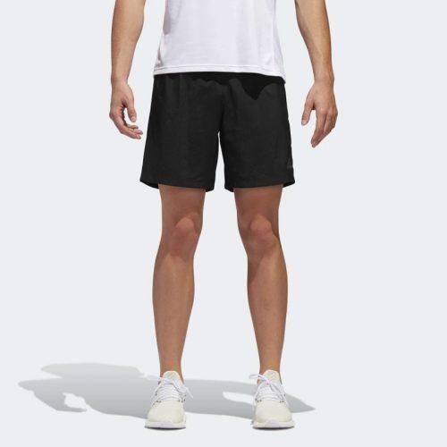 Adidas Run It Shorts (DQ2544)