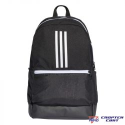 Adidas Classic 3-Stripes (DT2626)