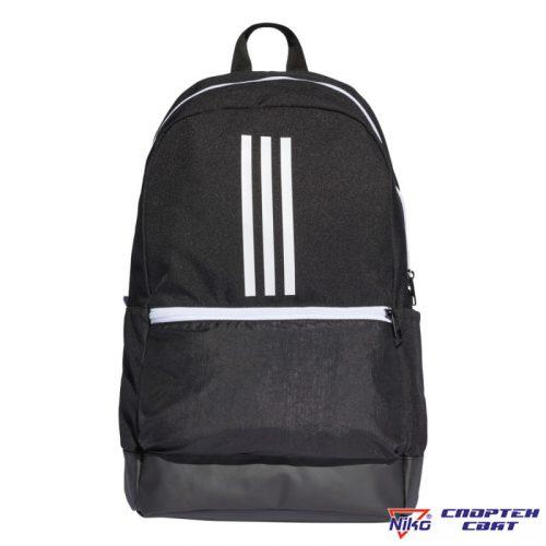 Adidas Classic 3-Stripes (DT2626)