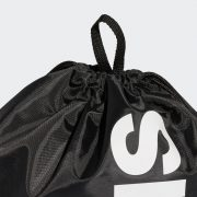 Adidas LIN CORE GB G (DT5714) Мешка