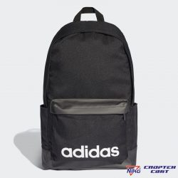 Adidas Backpack Lin Clas BP XL (DT8638) Раница