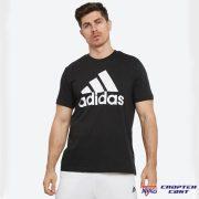 Adidas Must Haves Badge (DT9933) Мъжка Тениска