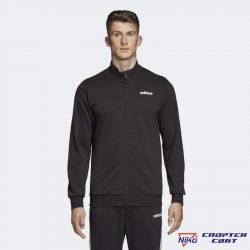 Adidas Essentials Linear (DU0415) Мъжки суичър