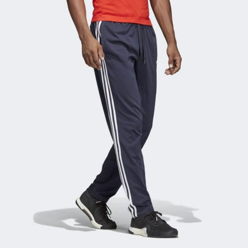 Adidas Essentials 3 Stripes Tapered (DU0457) Спортно долнищe