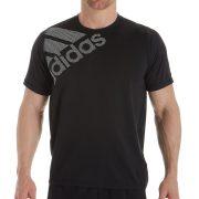 Adidas FreeLift BOS (DU0902) Мъжка Тениска