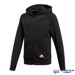 Adidas YG MH Plain HD (DV0314)