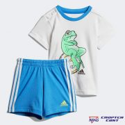 Adidas Animal Set  (DV1253) Бебешки к-т