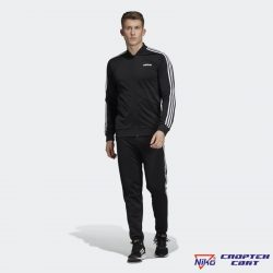 Adidas 3-Stripes (DV2448)