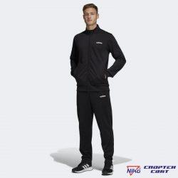 Adidas MTS Basics Tracksuit (DV2470)