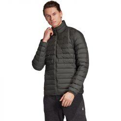 Adidas Varilite Jacket (DZ1424)