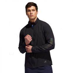 Adidas Rise Up N Run Jacket (DZ1575)