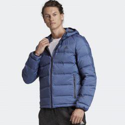 Adidas Helionic Jacket (DZ6257) Мъжко яке